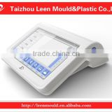 Home Use Medical Equipment Injection Digital/Electronic Blood Pressure Monitor Mould