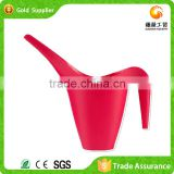 Advanced Machine Colored Plastic Terracotta Plant Watering Spike
