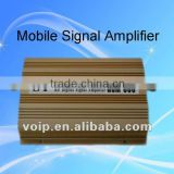 GSM/CDMA/WCDMA signal Booster for repeat the mobile phone 3G/GSM signal(ST-GSM980)