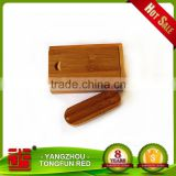 Top Best gift lighter USB bTop Best gift lighter USB bamboo wooden USB 1GB 2GB 4GB 8GB 16GB 32GB Custom LOGO Laser
