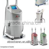 FDA Cleared IPL hair removal skin rejuvenation Laser lightsheer, skin care skin whitening electrolysis Epilation beauty machine