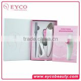 wholesale alibaba mini beauty care equipment humidifier ultrasonic nano facial steamer face handy mist nano sprayer