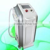 5 different Language choose Hair removal/skin care SHR beauty machine /shr hair removal machine for sale -A011