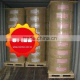 Best Sale carbonless copy paper ( NCR) in rolls