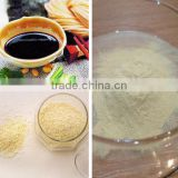 hydrolyzed vegetable protein powder HVP