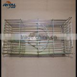 hot sale mouse trap animal cage luxury hamster cage