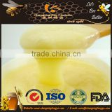 Best selling bee product! Factory supplier hot sell high quality fresh royal jelly health care products