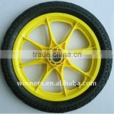 bicycle rim 16X1.75