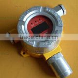 DMD 2000 Point Type Infrared Combustible Gas Detector