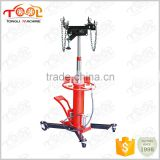 Promotional Top Quality Transmission Trolley Jack