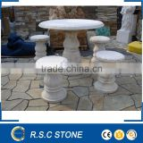 Cheap italian marble coffee table marble stone
