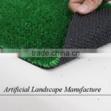 SJ20172001 wholesale 40*60cm turf synthetic artificial grass for football field