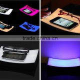 Touch Sensor Magic Tray Lamp, touch-control tray light LS Eplus