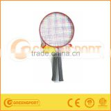 cheap top ball badminton racket