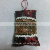 korea red ginseng tea bag tea sachet bag