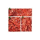 Sell Chilli, Chili Powder, Crushed Chili, Ginger, Carrot, Onion, Garlic, Cabbage (China (Mainland))