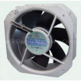 225mm 110V or 220V Ball bearing industrial AC axial flow fan, Ventilation cooling fan 530 / 600 cfm