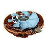 Low Noise 9CM Hydraulic Bearing Cooling Fan with Big air volume for CPU