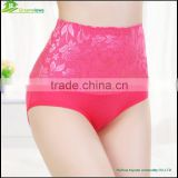 Bamboo modal underwear high waist young girls panties girls underwear panty models underwear manufacturers in china