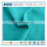 High Quality Plain Terry Cloth Fabric