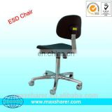 High Quality & Durable Clean & ESD PU foam Chair