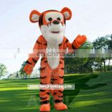AOQI commercial use hot selling cheapest much fun fur cosplay costume for sale