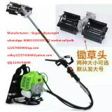 Factory direct sales Weeder machine