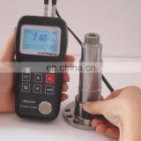 Ultrasonic Thickness Gauges Probe