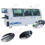 SMT Lead Free Wave Soldering Machine DIP Wave Soldering Equipment for LED production line