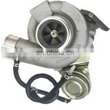 Engine Parts VF34 EJ20 RHF5 Turbocharger For Subaru Impreza 14411-AA321 VD660060 VB660060 VF660060 VE660060