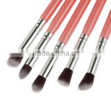 High quality online shopping makeup brushes professional make up makeup brush set wholesale