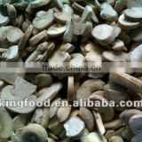 Hot selling frozen white button mushroom