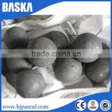 Wholesale new age products steel forged steel ball rolling mill