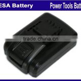 Replacement for Brushless Impact Drill WX373 Worx WA3528 20V 1.5Ah 2.0Ah Max Lithium Ion Battery Pack