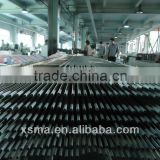 titanium rods for cannulated screw
