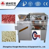 High Quality Blanched Peanut Peeling Machine