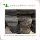 cheap used tire, pu tire, motorcycle tire