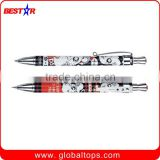 Customized available Promotional Lovely Mechanical Pencil