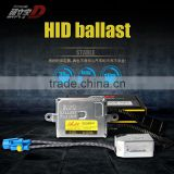 35w ballast! China light lamp type car headlight hid xenon ac electronic fluorescent light circuit canbus Ballast 12v