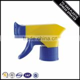 Wholesale China Products WK-31-1F plastic air pressure water sprayer
