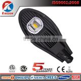 LED Parking Lot Road Street Light Lamp Industrial Tennis 150W Lighting USA led shoebox light with 5 years warranty