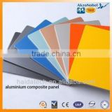 3MM TO 6MM 0.2MM PE plywood siding aluminum composite panels(ACP) board manufacturer in CHINA