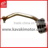 Three wheel Motorcycle Brake Parts Brake Pedal with good prices Made in China