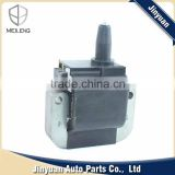 Auto Spare Parts of 30500-PAA-A01 Ignition Coil for Honda for Accord for CIVIC /CITY for CRV for FIT