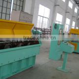 Intermediate copper wire pulling machine-17MDS/cable making equipment                                                                         Quality Choice