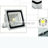 LED 30W AC85-265V outdoor floodlight White / Warm White Floodlight waterproof