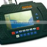 Commtest PROFILER Vibration Analyzers