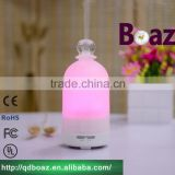 Home&office air humidifier 7 color changing LED light                                                                         Quality Choice