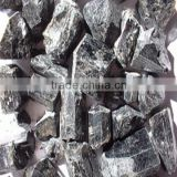 calcium carbide supplier/ manufacturers