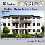 Fast Construction modular houses Cheap prefabricated steel building                                                                         Quality Choice                                                                     Supplier's Choice